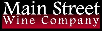 Main Street Wine Company